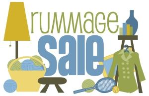 Rummage-Sale-C